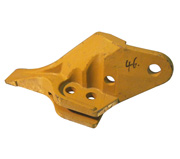 JCB Bucket teeth2