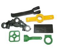 Mining Accessories-1