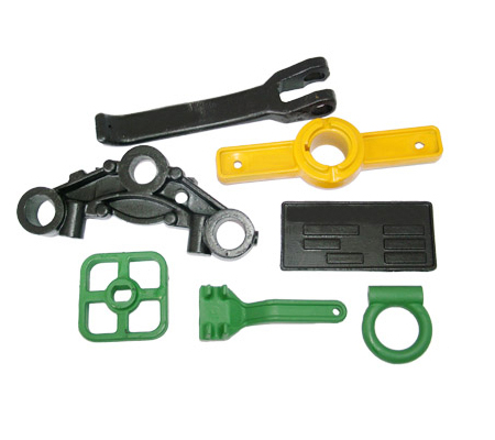 Mining Accessories