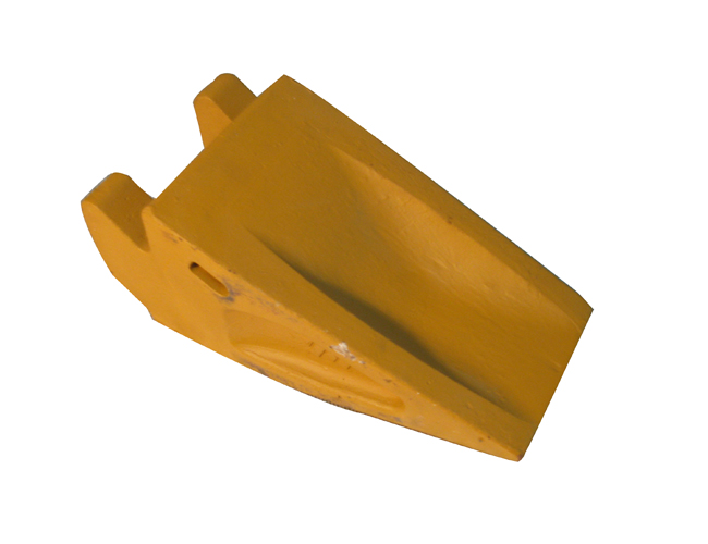 R944 Bucket teeth